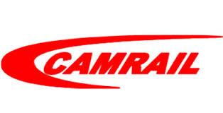 logo-camrail