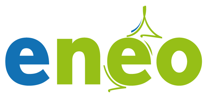 logo-eneo