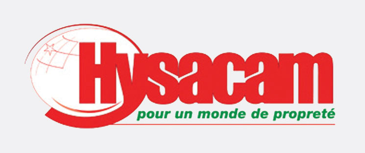 logo-hysacam
