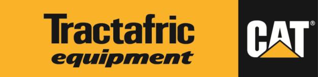 logo-tractafric